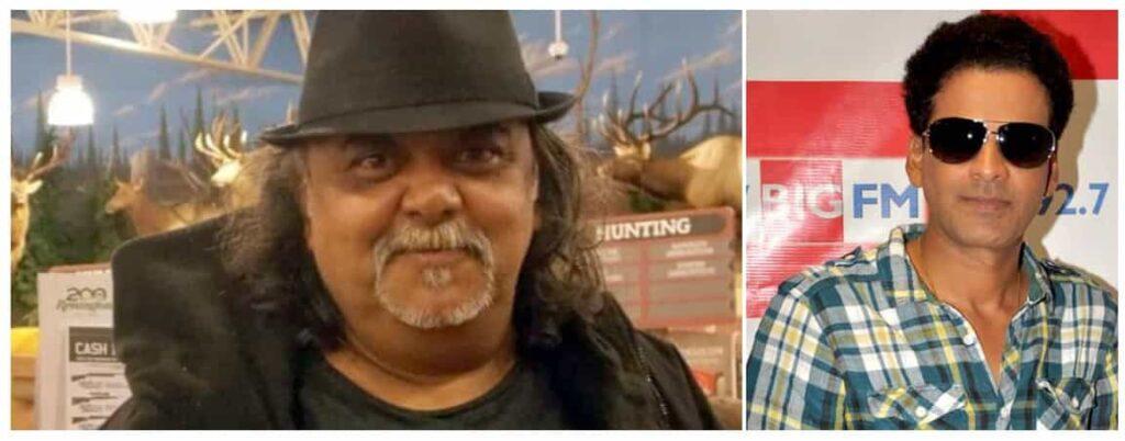 Rajat Mukherjee Passed Away