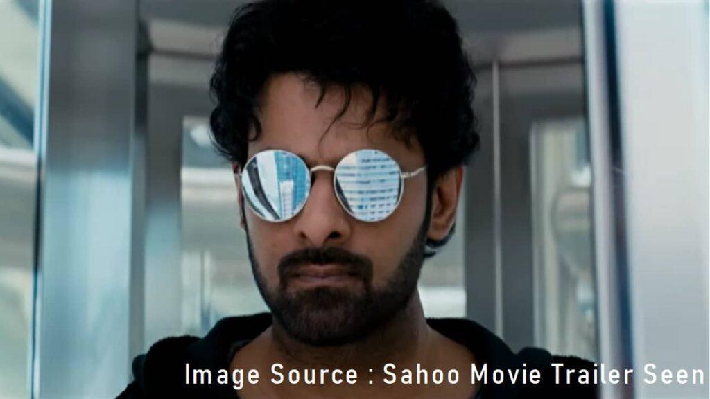 Sahoo Full Movie Download