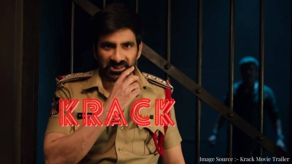 Krack Full Movie Download Filmzilla 480p