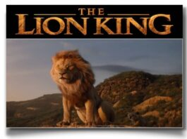 The Lion King Full Movie In Hindi
